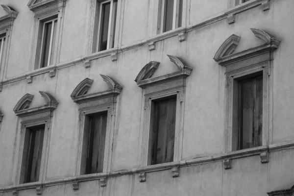 Foto Giulia Porta