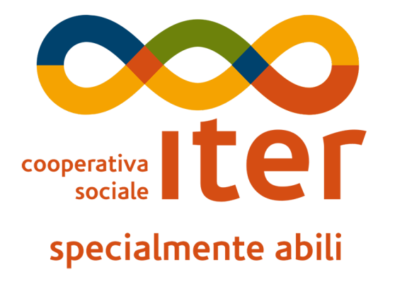 iter-logo-colori-810-72dpi