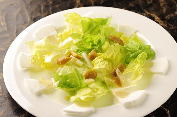 insalata di cedro