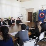 Career fair: giornata d'incontro tra Ateneo e mondo del lavoro – 14 marzo a Trento, Povo e Rovereto