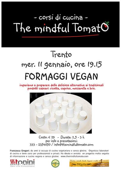 locandina_corsi_formaggi_72dpi