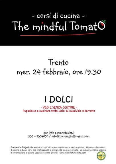 Locandina_Corsi_dolci