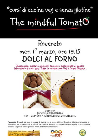Locandina_Dolci al forno_Rovereto