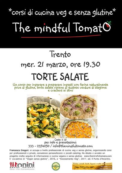 Locandina_Torte_salate