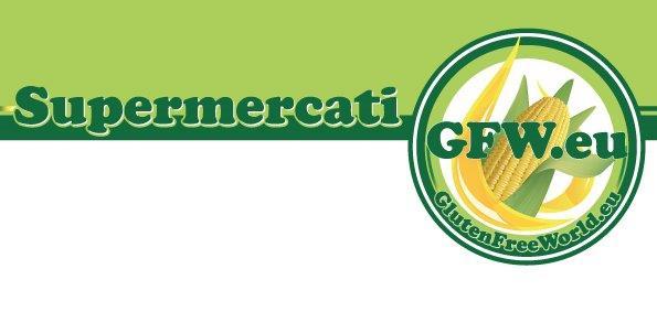 Logo-new-SfondoBianco (3)