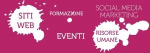 MarketingDesign Servizi Trento