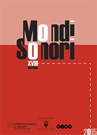 MONDI SONORI 2015_libretto di sala-1_200x280