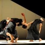 """Vertigo Dance Company """"MANA""""<BR /> 7 dicembre, Teatro Sociale – InDanza"""