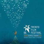 66. TRENTO FILM FESTIVAL DAL 26 APRILE AL 6 MAGGIO – IL GIAPPONE SARA' IL PAESE OSPITE