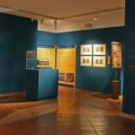 MUSEO DIOCESANO TRIDENTINO <br/> Appuntamenti di settembre