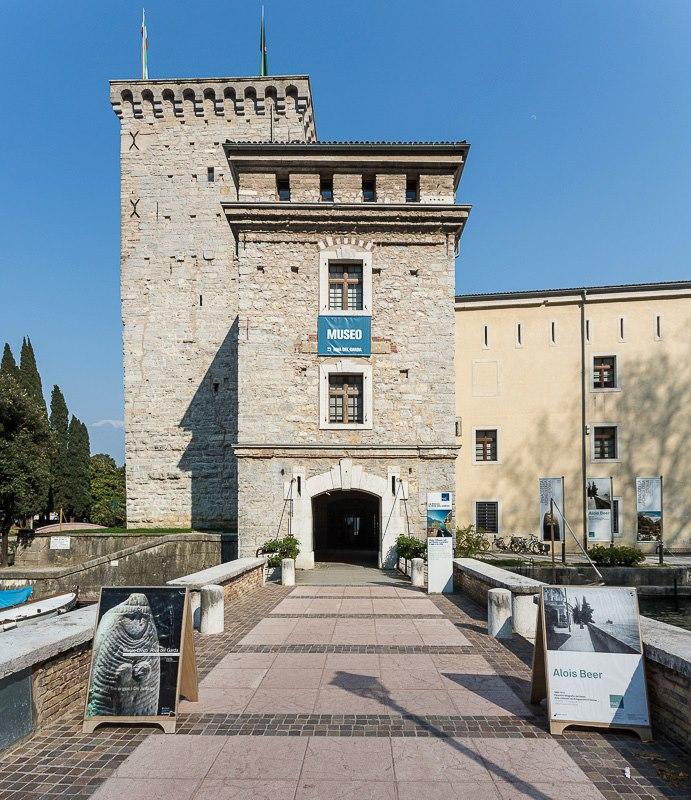 Museo Riva