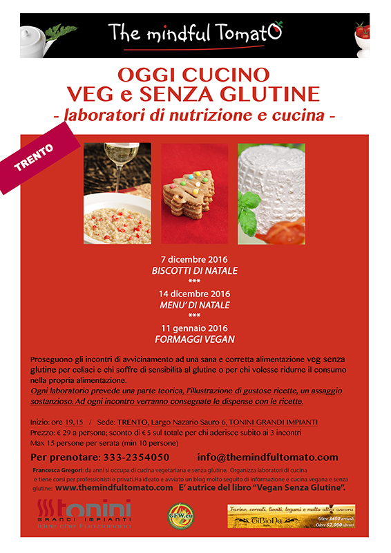 natale-e-formaggi-vegan-e-senza-glutine
