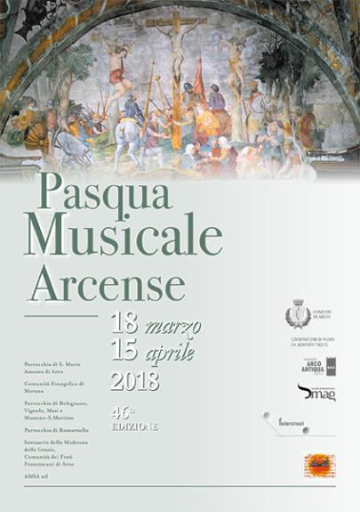 PASQUA-MUSICALE-ARCESE-2018_-1