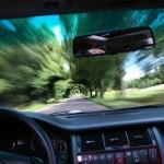 TrentoBlog Motori<br />E POI SI LAMENTANO…<BR />I risultati dei Test di TrentoBlog Motori sulle prove su strada pubblicizzate dalle case automobilistiche
