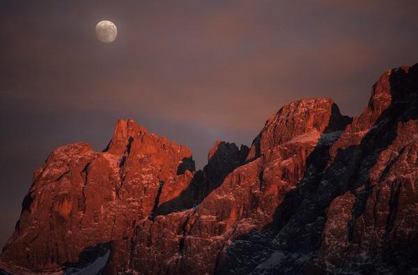 Pale_di_san_martino_tramonto