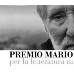 Il Premio Mario Rigoni Stern, verso l'edizione 2018