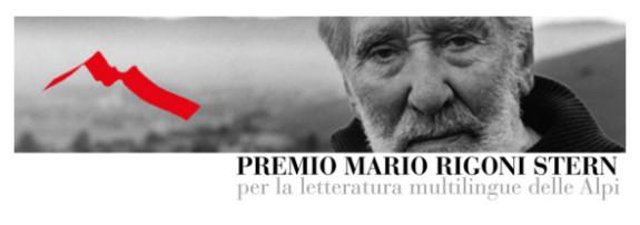 Premio_Rigoni Stern