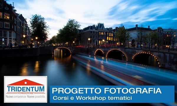 ProgettoFotografia