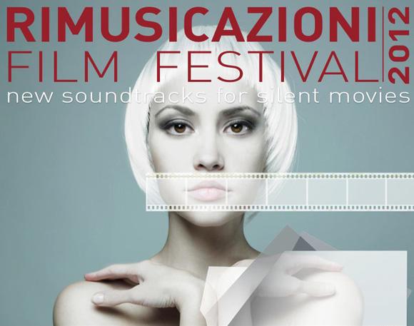 RIMUSICAZIONI LIVE Bolzano – 2 febbraio 2013