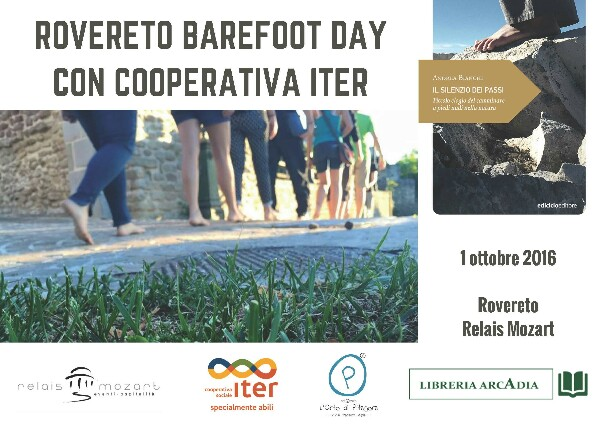rovereto-barefoot-day-con-iter-1-600x425