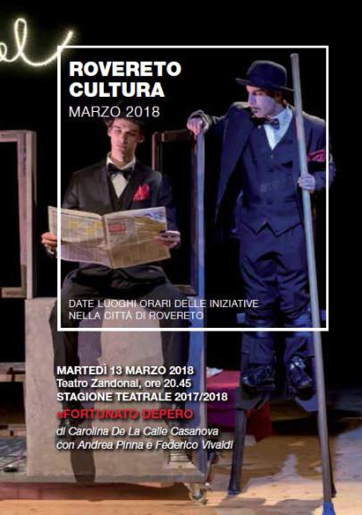 Rovereto Cultura_marzo