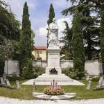 Rosmini Day III edizione – Rovereto 19-24 marzo 2018