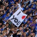CALCIO… SQUALLORE! <br/> Genoa – Sampdoria
