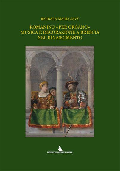 """Al Museo Diocesano la presentazione del libro """"Per organo"""" di Barbara Maria Savy"""