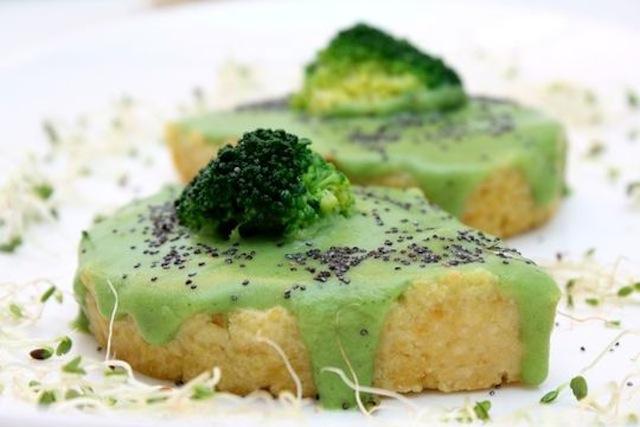 Le migliori immagini cucina vegetariana migliori conoscenze