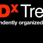 TEDxTrento: i ted talks del 22 novembre 2014