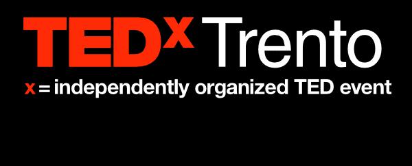 TEDxTrento_k_RGB-600x243