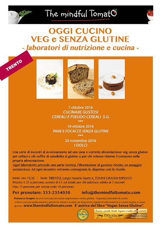 tmt-corsi-2015_veg_glutenfree_trento_72dpi