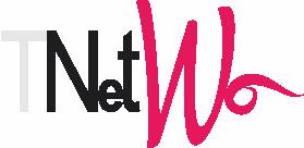 TRENTINO NETWORK DONNA
