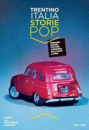 TRENTINO ITALIA STORIE POPTrento dal 9 aprile