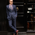 Oliver Peoples: eleganza, stile e fascino
