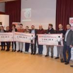 Vittoria di Bluetentacles al Bootstrap Demo Day di HIT – Competizione tra le 10 startup tecnologiche più promettenti del territorio.