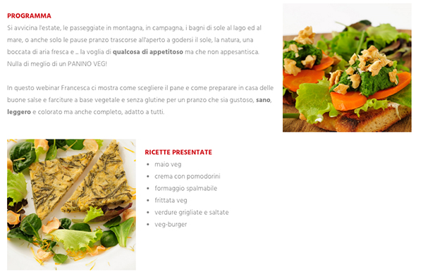 Webinar_panini_veg