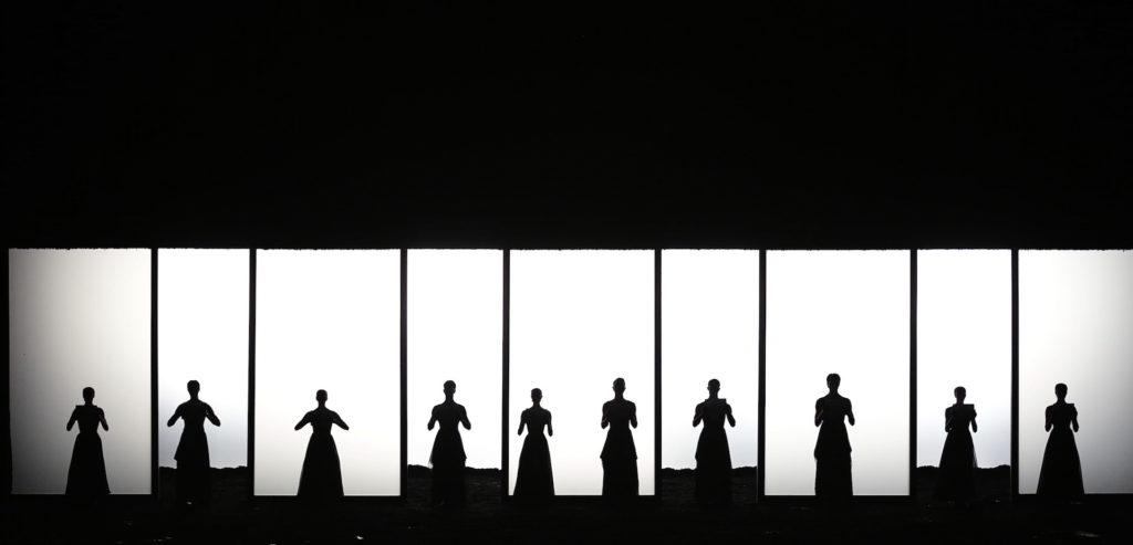 Winterreise_Teatro alla Scala Ballet Company © Bresciae Amisano Teatro alla Scala