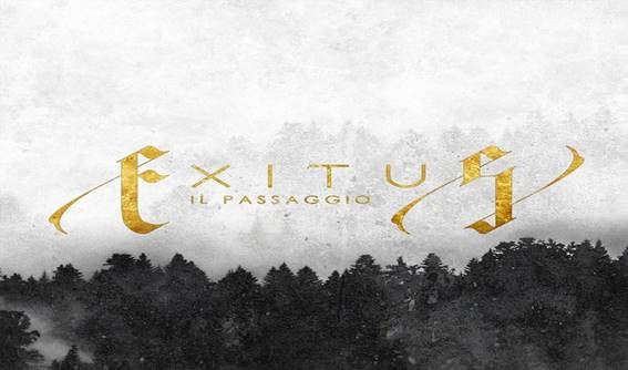 EXITUS – il passaggio, al via le proiezioni in Trentino
