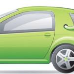 """T'AMO """"BIO"""" POWER <br/> Il salone della mobilità sostenibile"""