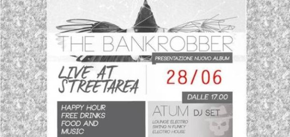 bankrobber_600