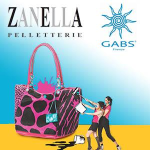 banner-gabs-zanella