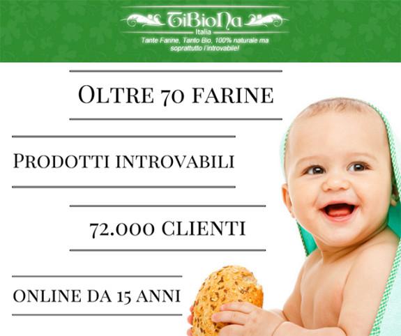 banner-tibiona-copia