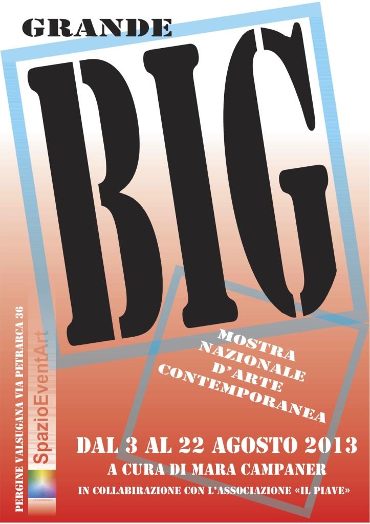 big (1)