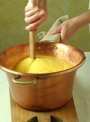 body-mescola polenta