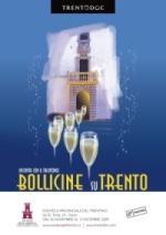 bollicine_locandina