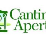 CANTINE APERTE <br/> 21.a edizione