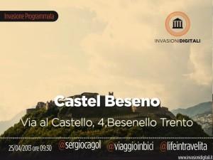 castel-beseno