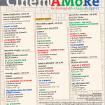 cinemamore2012