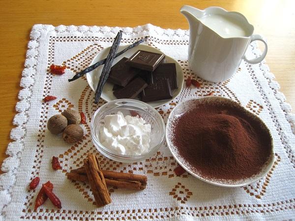 cioccolata calda_ing